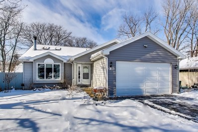 9S360  Highland, Willowbrook, IL 60527 - #: 10253894