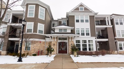 8 E Kennedy Lane UNIT 301, Hinsdale, IL 60521 - #: 10253991
