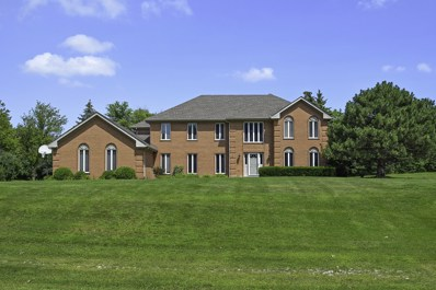 1715 Galloway Circle, Inverness, IL 60010 - MLS#: 10254058