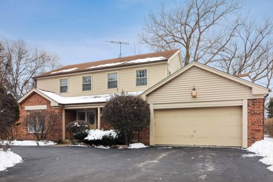 1910 Landwehr Road, Northbrook, IL 60062 - #: 10254293
