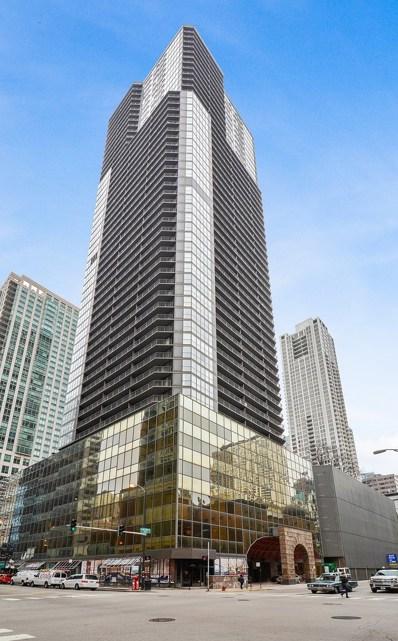 10 E Ontario Street UNIT S922, Chicago, IL 60611 - #: 10254482