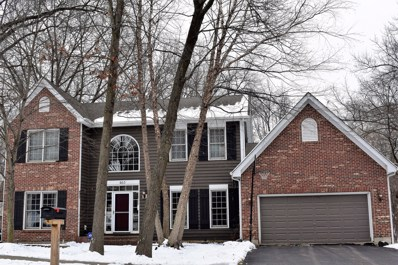 463 Kelly Lane, Crystal Lake, IL 60012 - #: 10254648