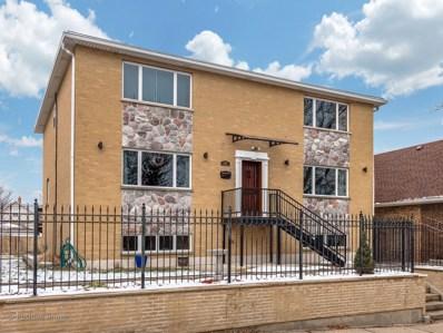 6332 W School Street, Chicago, IL 60634 - #: 10254840