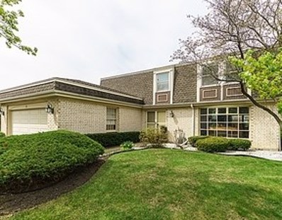 10 Fairview Avenue, Deerfield, IL 60015 - #: 10254880