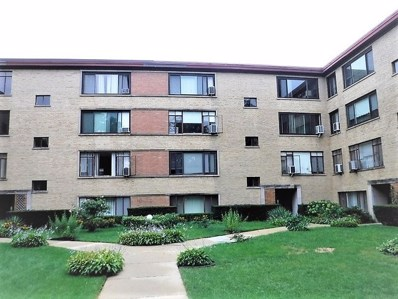 7552 N Bell Avenue UNIT 2H, Chicago, IL 60645 - #: 10255126