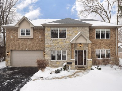 1334 Bayberry Lane, Deerfield, IL 60015 - #: 10255165