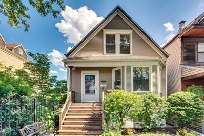 2661 N Marshfield Avenue, Chicago, IL 60614 - #: 10255245