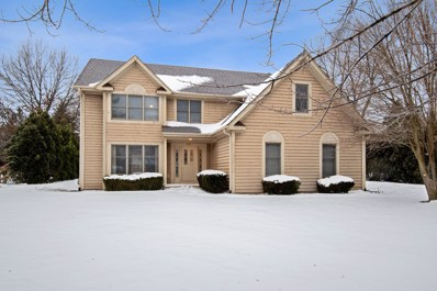 612 Forest View Avenue, Elk Grove Village, IL 60007 - #: 10255340