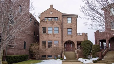 1314 W 33RD Street, Chicago, IL 60608 - MLS#: 10255372
