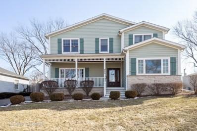 425 N Garfield Street, Lombard, IL 60148 - #: 10255454