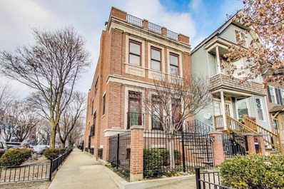 1324 W Schubert Avenue, Chicago, IL 60614 - #: 10255829