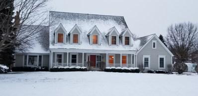 3107 Remington Drive, Crystal Lake, IL 60014 - #: 10255987