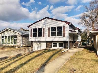 1037 N Dee Road, Park Ridge, IL 60068 - #: 10256065