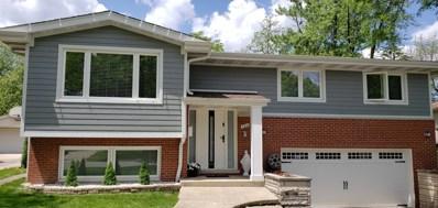 782 S Cedar Avenue, Elmhurst, IL 60126 - #: 10256095