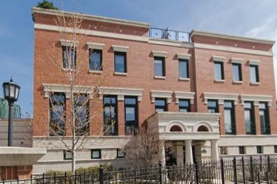 420 W Armitage Avenue, Chicago, IL 60614 - #: 10256108