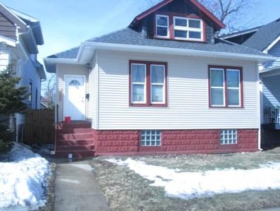 11004 S Normal Avenue, Chicago, IL 60628 - #: 10256122