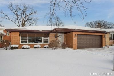 1120 W Talcott Road, Park Ridge, IL 60068 - #: 10256155
