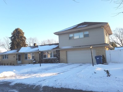 11400 S Natoma Avenue, Worth, IL 60482 - #: 10256254