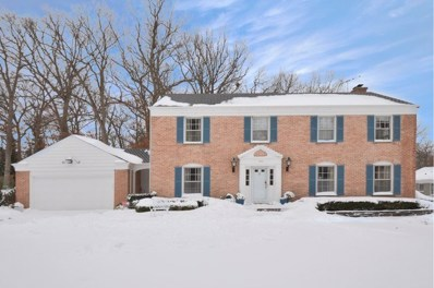 525 Greenwood Avenue, Lake Forest, IL 60045 - #: 10256282