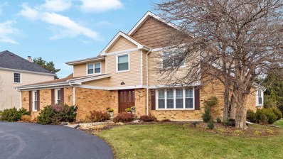 2S651  Avenue Latour, Oak Brook, IL 60523 - #: 10256363