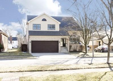 785 S Fairfield Avenue, Elmhurst, IL 60126 - #: 10256526