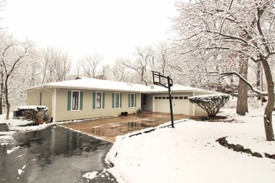 178 Stonegate Road, Trout Valley, IL 60013 - #: 10256600