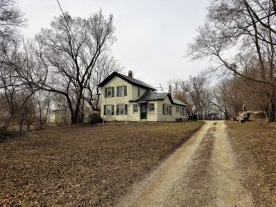 10818A  Route 173, Hebron, IL 60034 - #: 10256746