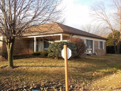 904 Coventry Lane UNIT A, Sterling, IL 61081 - #: 10256798