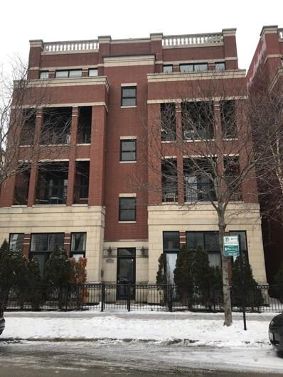 3010 N Sheffield Avenue UNIT 1-N, Chicago, IL 60657 - #: 10256925