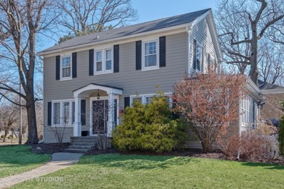 273 Lincolnwood Road, Highland Park, IL 60035 - #: 10257274