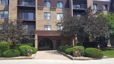 2100 Valencia Drive UNIT 406B, Northbrook, IL 60062 - #: 10257822