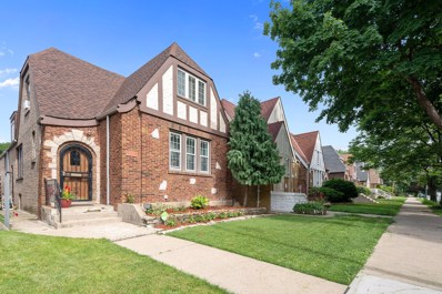 3232 N Oak Park Avenue, Chicago, IL 60634 - MLS#: 10257856