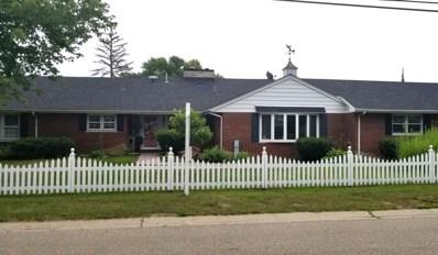 2111 Fairview Avenue, Johnsburg, IL 60051 - #: 10257873