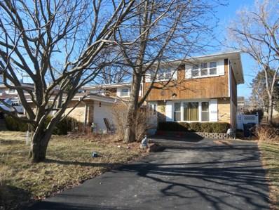 9020 Chestnut Drive, Hickory Hills, IL 60457 - #: 10257888