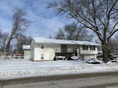 724 Bernard Drive, Buffalo Grove, IL 60089 - #: 10257889