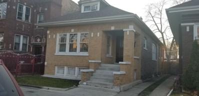 6110 S Whipple Street, Chicago, IL 60629 - #: 10257919