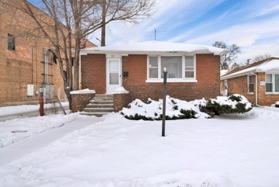 117 S 21st Avenue, Maywood, IL 60153 - #: 10257943