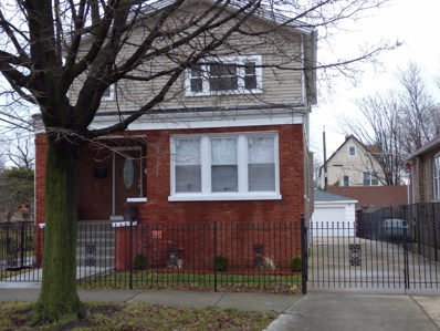 9315 S Yates Boulevard, Chicago, IL 60617 - MLS#: 10258047