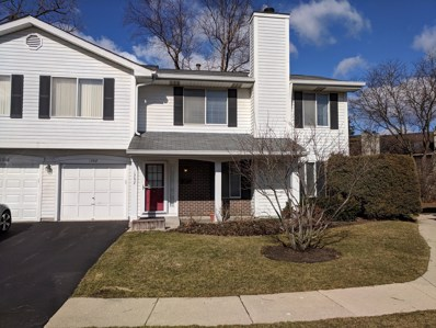 1362 Barclay Lane, Deerfield, IL 60015 - #: 10258315