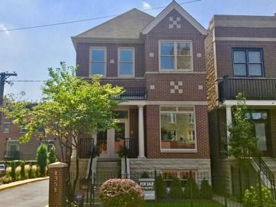 1353 W Altgeld Street, Chicago, IL 60614 - #: 10258390