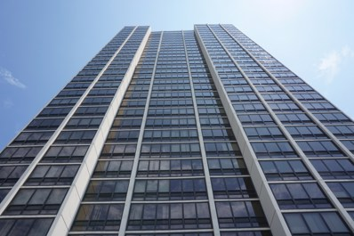 1636 N Wells Street UNIT 1107, Chicago, IL 60614 - #: 10258460