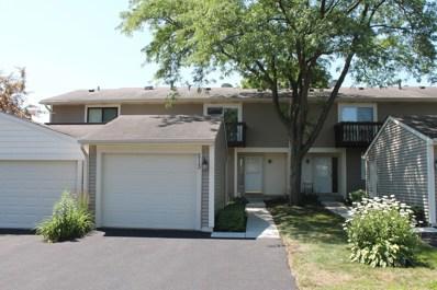 213 Chesapeake Court, Vernon Hills, IL 60061 - #: 10258563