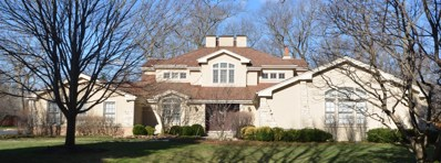 368 Circle Lane, Lake Forest, IL 60045 - #: 10258842