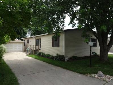 24 Cedar Lane, Sandwich, IL 60548 - #: 10258918