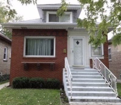 3638 N Oleander Avenue, Chicago, IL 60634 - #: 10258944