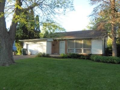 817 Cedar Lane, Northbrook, IL 60062 - #: 10259004