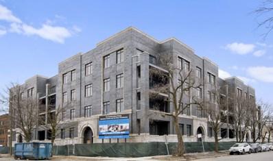 5748 N Hermitage Avenue UNIT 105, Chicago, IL 60660 - #: 10259053