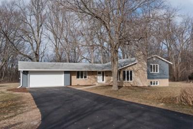 540 Woodland Drive, Crystal Lake, IL 60014 - #: 10259151