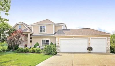 832 Longwood Drive, Lake Villa, IL 60046 - MLS#: 10259260