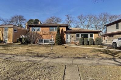 9224 Menard Avenue, Morton Grove, IL 60053 - #: 10259350